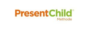 logo-presentchild1-1024x332